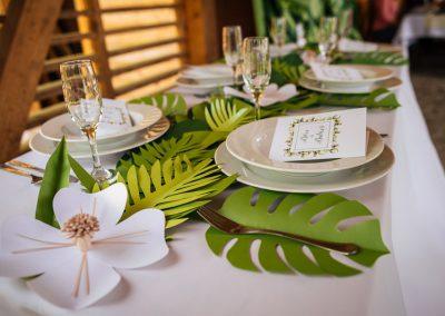 papir_virag_eskuvoi_dekoracio_rendezveny_dekoracio_asztali_dekoracio_greenery_