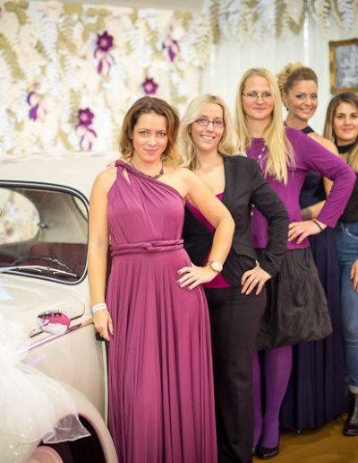20171104-papirvirag_papir_virag_hatter-dekoracio_stand_dekoracio_kiallitoi__stand_dekoracio_vintage_wedding_planner_kiallitoi_standdekoracio_eskuvo_kiallitas_vintage_wedding_bug