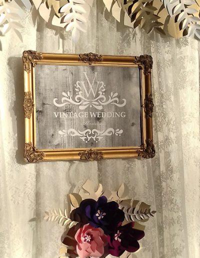 20171104-papirvirag_papir_virag_hatter-dekoracio_stand_dekoracio_kiallitoi__stand_dekoracio_vintage_wedding_planner_kiallitoi_standdekoracio_eskuvo_kiallitas_vintage_wedding_bug.