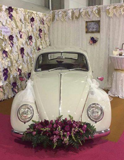 20190404-papirvirag_papir_virag_hatter-dekoracio_stand_dekoracio_kiallitoi__stand_dekoracio_vintage_wedding_planner_kiallitoi_standdekoracio_eskuvo_kiallitas_vintage_wedding_bug..